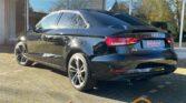 Audi A3 Limousine 1.0 TFSI Sport Line Edit| Autom.|navi|cam!