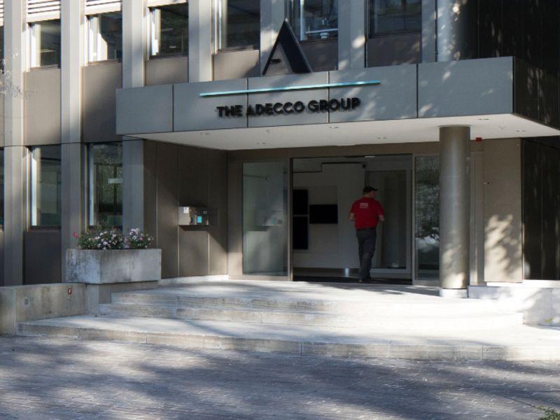 Adecco Group koopt AKKA Technologies in een deal van $ 2,4 miljard