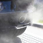 """Juridisch adviseur EU: VW gebruikt emissiesoftware voor """"defeat device"""""""